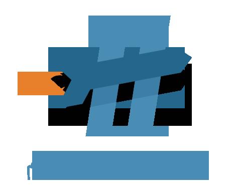 همیارسیستم - طراحی سایت پزشکی