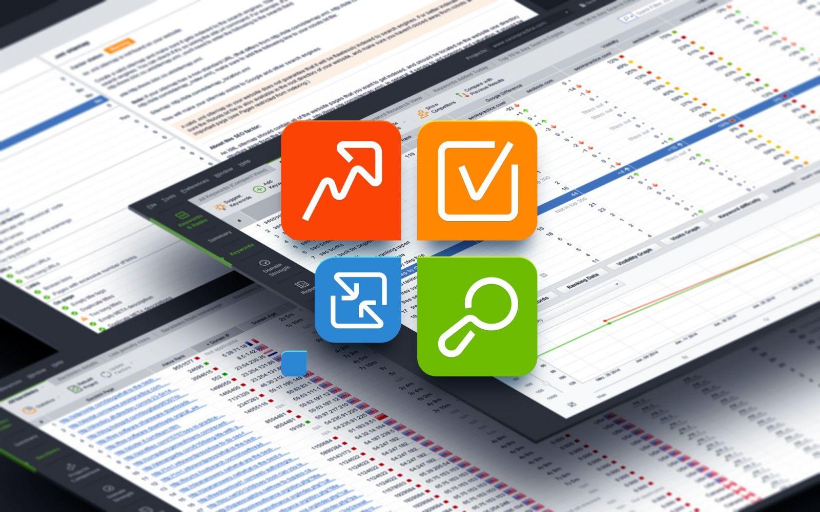 ابزار-مدیریتی-گوگل