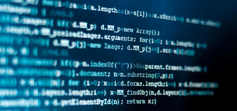 کد-کامپیوتر-پرسش-از-دکتر