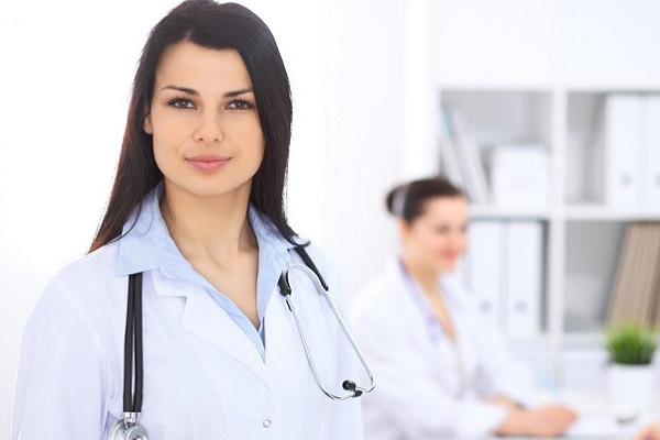 راههای جذب بیمار - یک برند بسازید