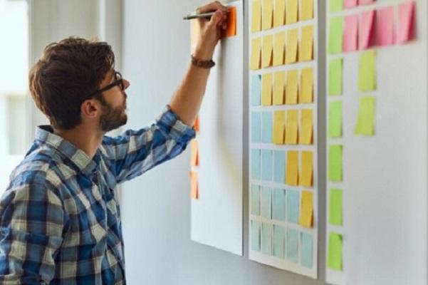 طراحی UX به چه معناست
