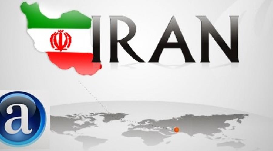ده سایت برتر از نگاه الکسا در کشور ایران