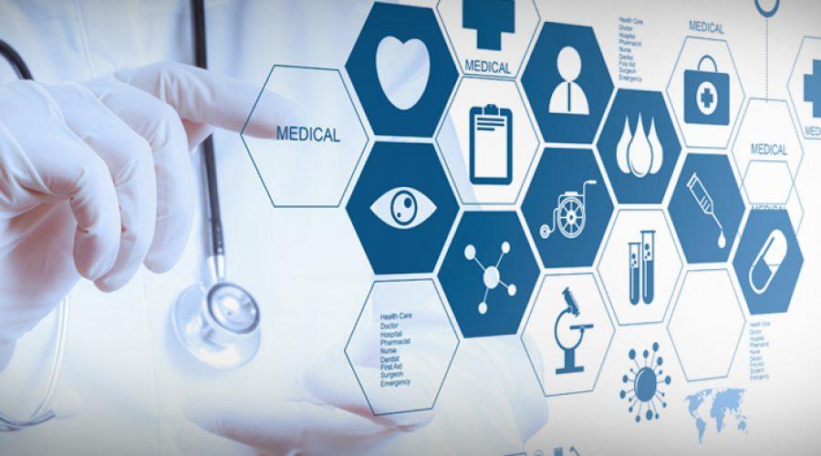 لزوم طراحی سایت پزشکی و بهینه سازی (سئو) آن