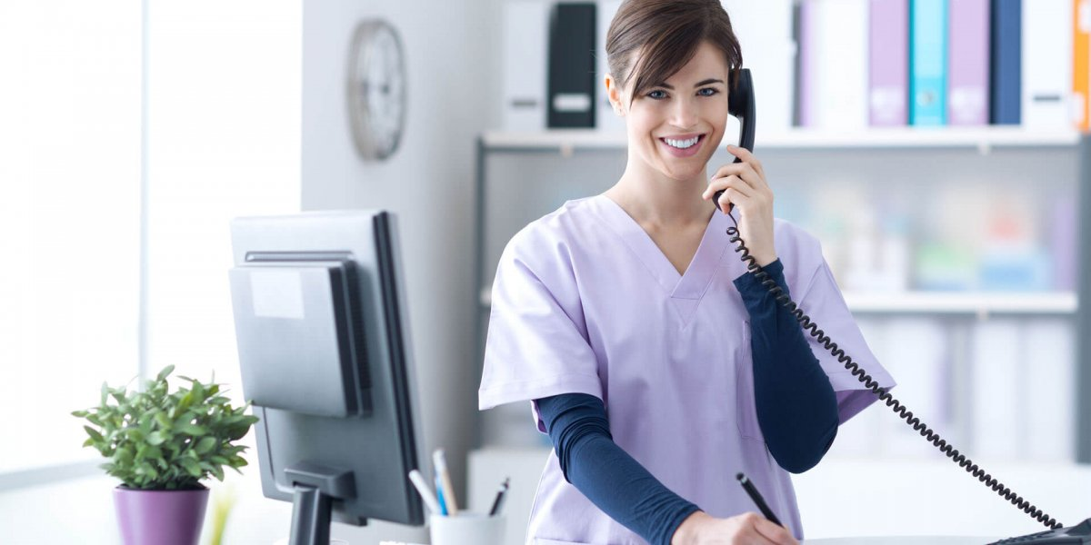 تلفن مشاوره پزشکی 24 ساعته
