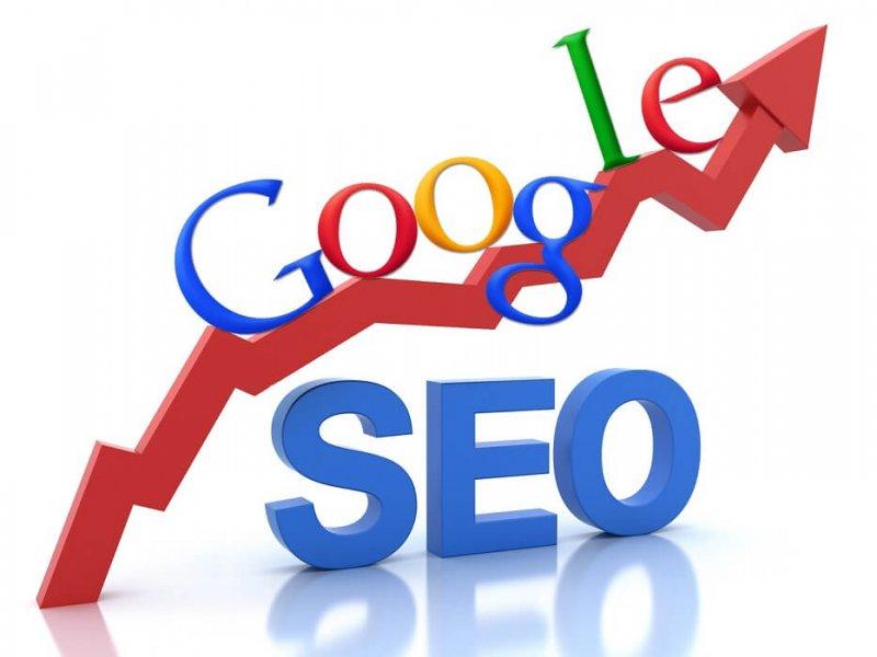 استفاده از متخصص سئو برای افزایش بازدید گوگل